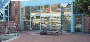 Vs Caro Clean - Nettoyage de terrasses